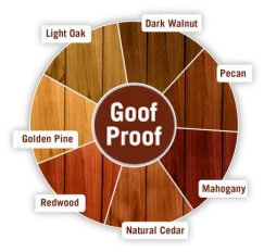 Ready Seal Wood Stain & Sealer | Wood Stain & Sealant | Wood Stain