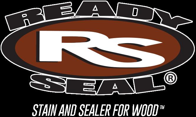 readyseal